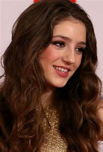 Height Weight Chart Birdy Bra Size Age Weight Height Measurements