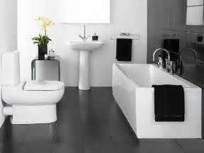 black and white bathroom ideas pictures black and white bathroom ideas bathroom design ideas and more