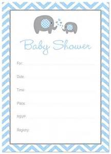 instead of a card bring a book baby shower blue chevron elephant baby shower supplies baby shower mania