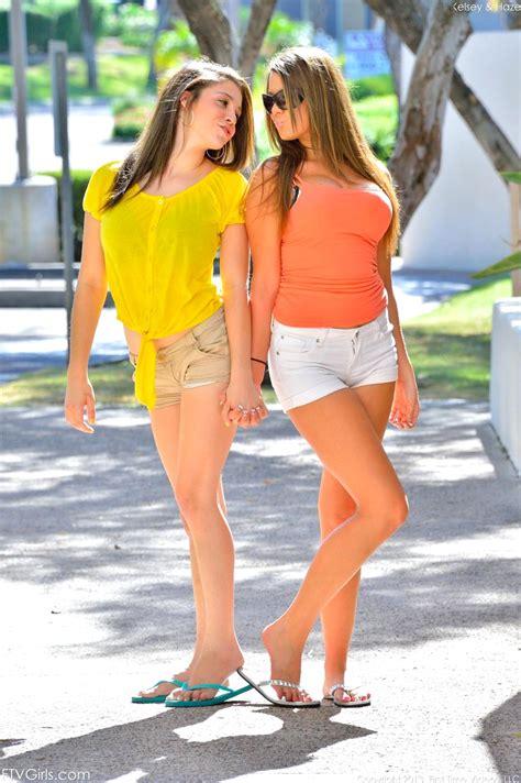 Babe Today Ftv Girls Hazel Ftv Kelsey Jones Magical Teen