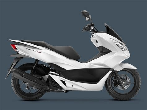 Pcx 2018 Top Speed by 2015 2018 Honda Pcx150 Gallery 576935 Top Speed