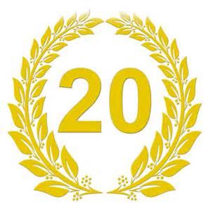 40 jahre hochzeitstag glückwünsche zum 20 geburtstag