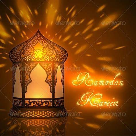 ramadan kareem greeting card ramadan mubarak wallpapers
