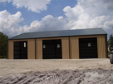 best color care shoo commercial metal buildings barn with living quarters plans