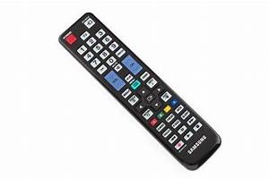 Samsung Remote Control Bn59