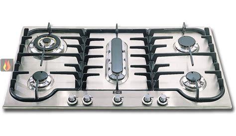 plaque de cuisson gaz grande largeur 90 cm 28 images plaque de cuisson gaz grande largeur