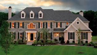 Build The Custom Dream House For Your Life New Homes In Delaware County PA New Homes In Delaware County PA