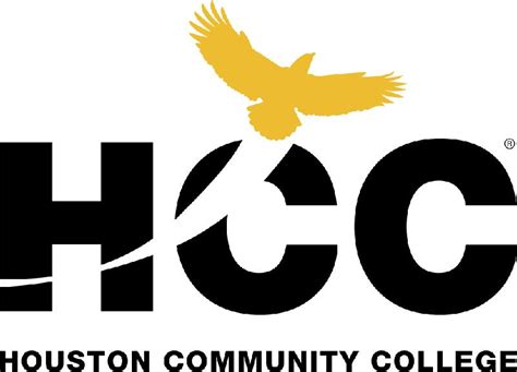 hcc vast academy and hcc eagles club hold food drive