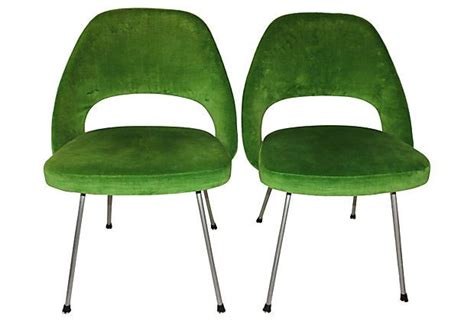 17 best images about knoll eero saarinen executive chair