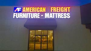 american freight furniture american freight mattress With american freight furniture and mattress chattanooga tn