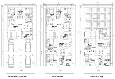 house plan car dealer floor wiring diagram and engine automotive shop unique auto garage