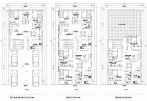 House Plan Car Dealer Floor Wiring Diagram And Engine Automotive Shop Unique