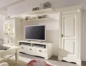 Wohnwand Billig Kaufen : billig wohnwand landhaus wohnen ~ Orissabook.com Haus und Dekorationen