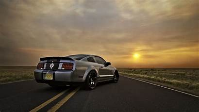 Mustang Wallpapers Backgrounds Into
