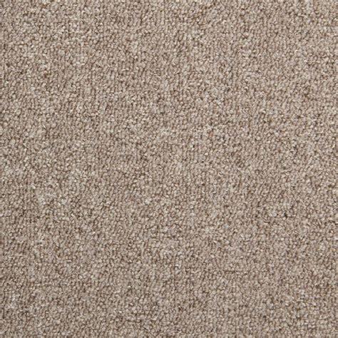 moquette blanche pas cher dalle moquette boucl 233 e beige l 50 x l 50 cm leroy