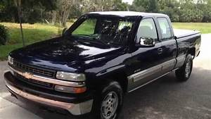 2002 Chevrolet Silverado Z71 4x4 - View Our Current Inventory At Fortmyerswa Com
