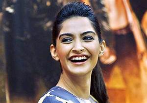 Sonam Kapoor Answers A Maths Puzzle  Twitter U2019s Mathematician Can U2019t Keep Calm