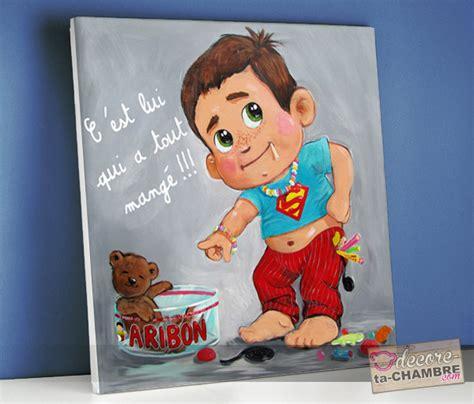 tableau chambre bébé garçon tableau chambre de garcon vente tableaux pour enfants