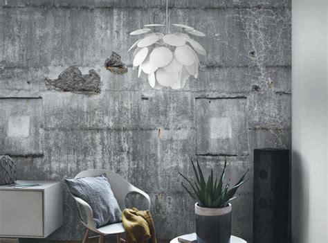 Kinderzimmer Wandgestaltung Rauhfaser by Wandgestaltung Tapeten Vliestapeten Und Wandfarben