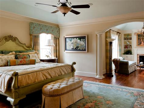 Color Palettes For Bedrooms by Dreamy Bedroom Color Palettes Bedrooms Bedroom