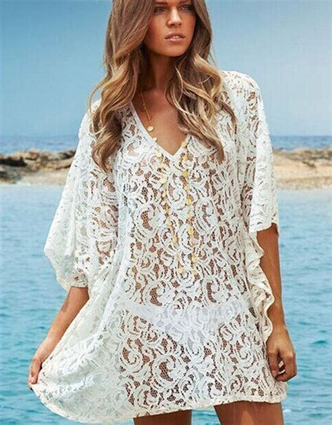 Cover Ups by 2016 Summer Cover Up Bathing Suit Cover Ups