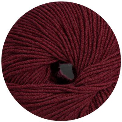 Farbe Weinrot Bedeutung by Starwool Farbe 0018 Weinrot Christine Knoller