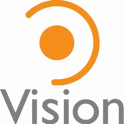 Vision Square Company Transparent Iso Certified Pluspng