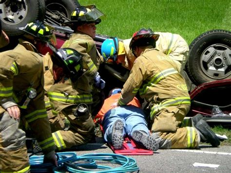 Full range of medical services. ONTARIO TO SUPPORT FIRST RESPONDERS WITH PTSD - Emergency Services Ireland