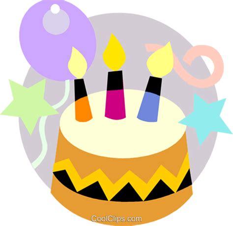 palloncini clipart torta di compleanno con palloncini immagini grafiche