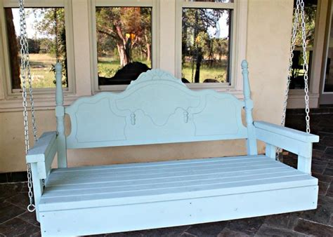diy repurposed headboard ideas home design garden