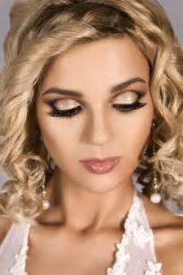 wedding lipstick 25 best ideas about wedding makeup on makeup simple wedding