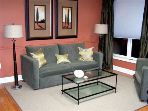 About Living Room by Traditional Contemporary Living Room Hgtv