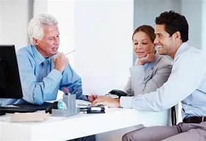 Courtier En Banque : banque ou courtier qui trouve le meilleur cr dit immobilier ~ Gottalentnigeria.com Avis de Voitures