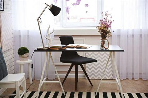 taille d un bureau taille d un bureau 28 images r 233 glage des chaises