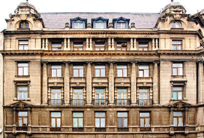 Berliner Fenster Heute by Fenstertypen Und Fensterarten