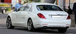 Comparatif Hybride Rechargeable : automobiles hybrides revia multiservices ~ Maxctalentgroup.com Avis de Voitures