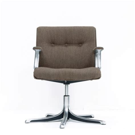 chaises de bureau conforama chaise de bureau sans roulettes conforama bureau idées