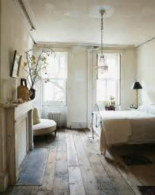 stunning minimalist flooring bedroom rustic minimalist vintage bedroom decor ideas