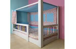 kinderbetten design nauhuri himmelbett kinder selber bauen neuesten design kollektionen für die familien