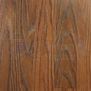 laminate flooring step laminate flooring quick step laminate flooring prices