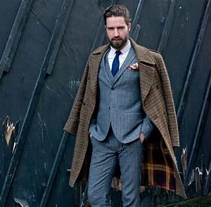 Modetipps vom Kenner: Diese zehn Kleidungsstücke brauchen ...