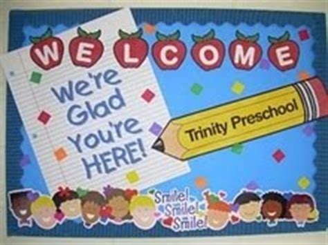 preschool mount prospect learning colors and 420 | AAAA%2BAn%2BAwesome%2BWelcome