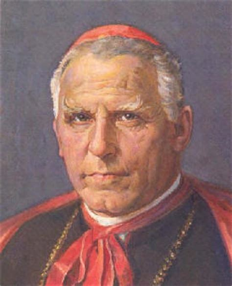 Kardinal Von Galen Katholischinformiertch