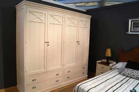 dormitorio nilo bautista muebles y decoración