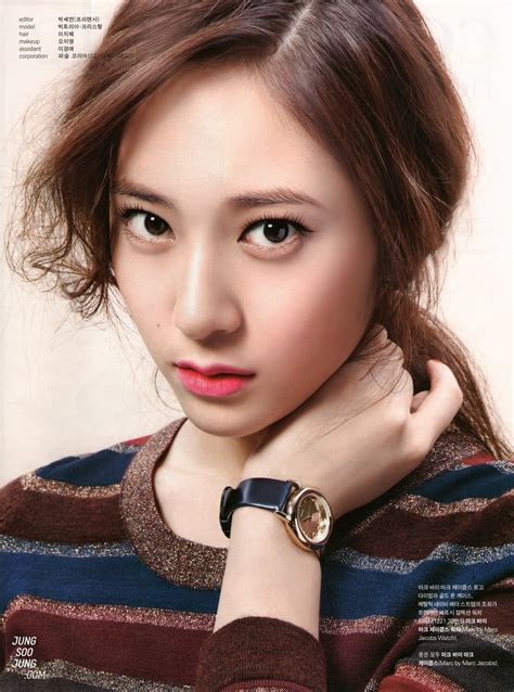 krystal jung korean actor actress