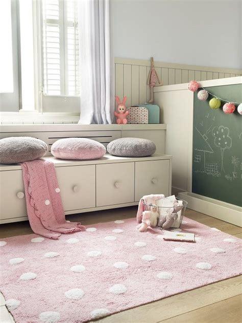 alfombras de habitacion m 225 s de 25 ideas incre 237 bles sobre alfombras infantiles en