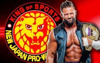 Wrestling News, Latest WWE News and Rumors - Ringside News