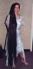Beautiful long hair! on Pinterest | Very Long Hair, Long ...