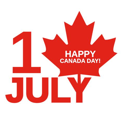 Happy Canada Day Pictures Images Wallpapers