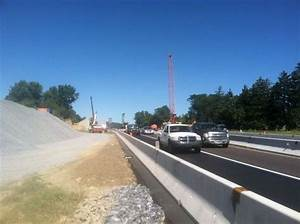 PennDOT Looks To Save Millions With Mobile Construction